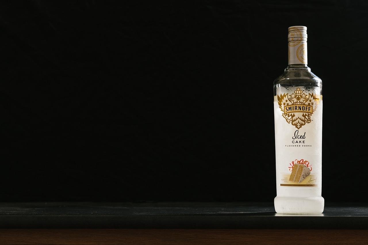 人はスピリタス(世界一度数の高いお酒:98度)を何に消費してるのか?