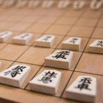リアルタイムバトル将棋プレイヤーのための将棋講座